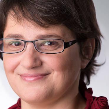 Annalisa Gadaleta