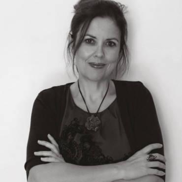 Daniela Ciriello