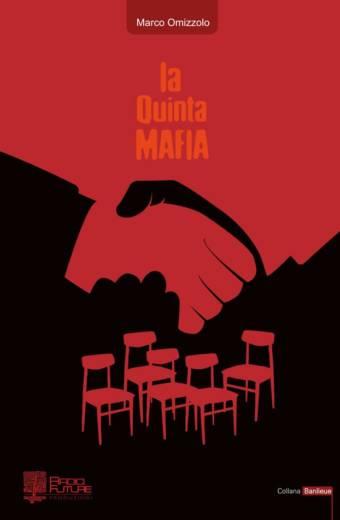 la-quinta-mafia