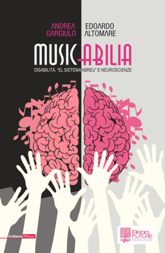 musicabilia