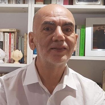 Gianni Liviano