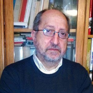Silvano Trevisani