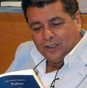 Vito Antonio Loprieno