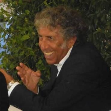 Achille Consenti