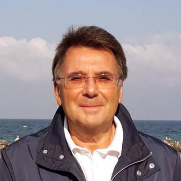 Andrea Giorgio Laterza