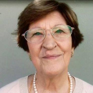 Anna Coppola De Vanna
