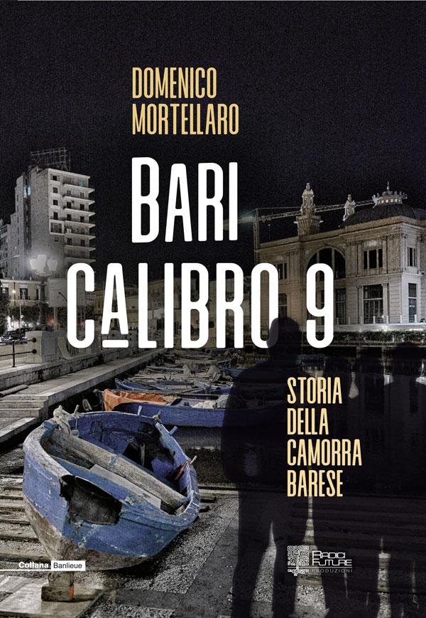 bari-calibro-9.