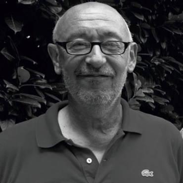 Salvatore Gelsi