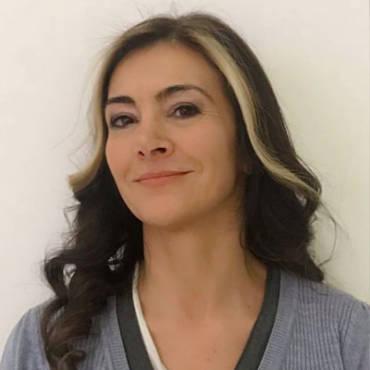 Ilaria De Vanna