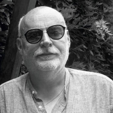 Roberto Rossetti