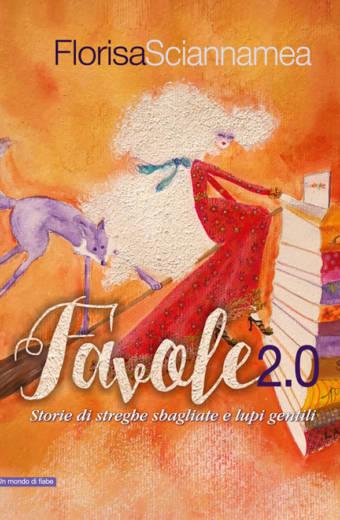 favole20
