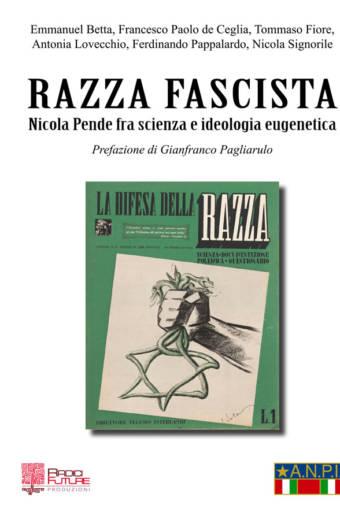 razza-fascista