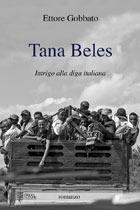 Tana Beles