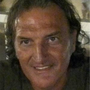 Gianni Bianchi