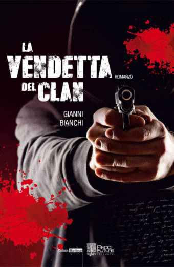 cover-vendetta