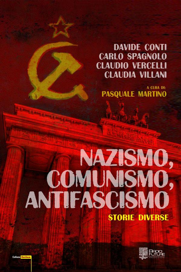 nazismo-comunismo-antifascismo