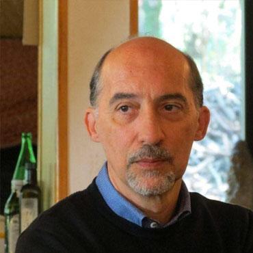 Edoardo Altomare