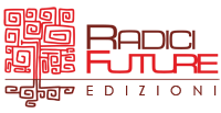 marchio-radici-future-edizioni