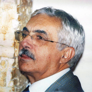 Pasquale Martino